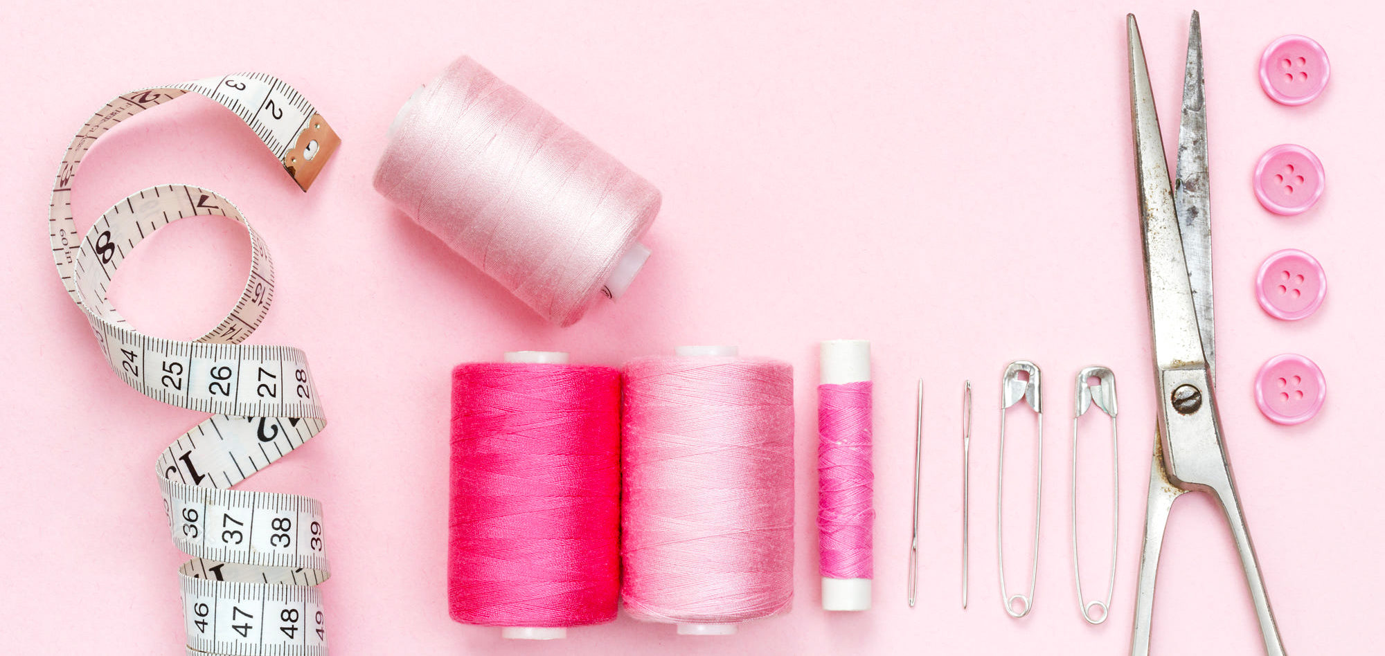 Fabric Artist